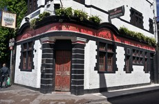 How many of these great pubs around Ireland have you been to?