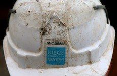 Irish Water is easily the country's least reputable brand