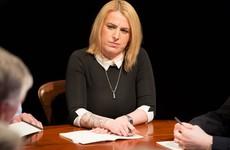 Lynn Ruane: 'I never had a desire to move into politics'