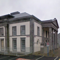 Man charged with threatening to kill woman who witnessed Limerick shooting