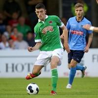 Former Cork City defender makes long-awaited debut for promotion-chasing Hull City