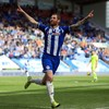 Joy for Dubliner McCann as Wigan seal promotion with emphatic win