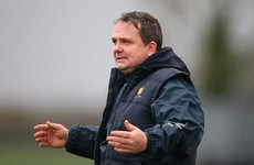 2 changes for Clare ahead of league decider with Waterford