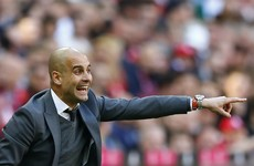 Bayern made to wait for historic fourth Bundesliga title in row