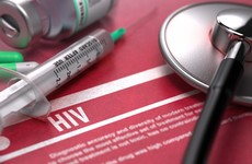Calls to address 'crisis' as HIV cases nearly double in first 4 months of the year