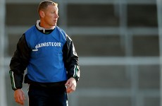 Kerry hurlers start as they mean to go in Leinster with win over Carlow