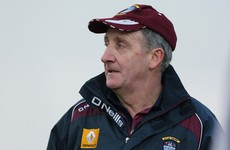Double-score win for impressive Westmeath over sorry Offaly