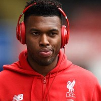 Klopp: Sturridge asked to play 90 minutes against Swansea