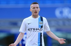 Should Ireland bring Jack Byrne to the Euros this summer?