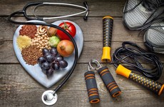 Sports nutrition advice to supercharge your week: 7 tips for 7 days