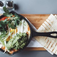 5 excellent places to grab brunch in Dublin 7