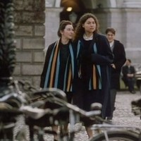 9 reasons why Circle of Friends is the greatest Irish film ever