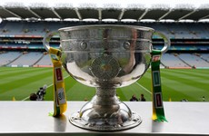 Poll: Who do you think will win this year's All-Ireland football championship?