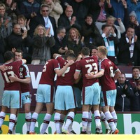 Joy for Ireland's Stephen Ward as Burnley seal Premier League return