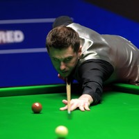 Great day for Leicester complete as Selby wins World Championship final