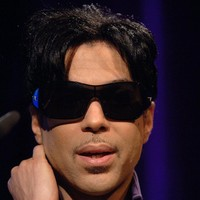 Woman claiming to be Prince's long-lost half sister comes forward to stake claim to his estate