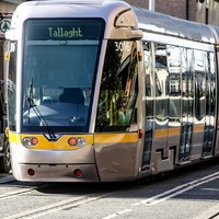 Commuting liveblog: HUGE delays in south Dublin in fallout from today's Luas strike