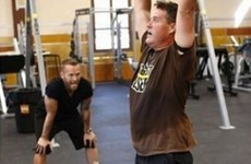 Study follows aftermath of The Biggest Loser - shows incredible difficulty contestants have in keeping weight off