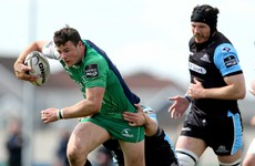Time for the final round of Pro12 games, here's where you can watch your province in action