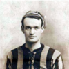 The Irishman who helped save Barcelona finally gets a proper grave