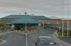 Prison officers to undergo tests after being bitten by convicted 'HIV positive' rapist