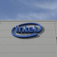 Job losses: Intel workers being told about 'separation programmes'