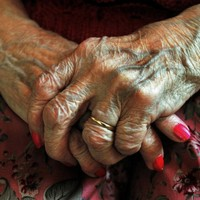 """Use of restraint on nursing home residents caused """"serious injuries"""""""