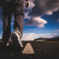 On the road to success? Here's how to push it to the next level