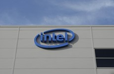 Intel workers are being lined up for 'separation programmes'