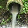 Irish Water fined after polluting river in Cavan