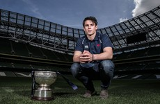 Clontarf playmaker Carbery showing Leinster quality in Ulster Bank League