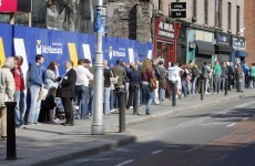 How to boost job prospects for the unemployed? The ESRI thinks it has the answers