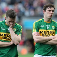 'I thought it was ridiculous, blown out of proportion' - ex Kerry coach on league criticism