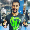 MMA fighter dies after hit-and-run incident