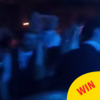 This Kildare wedding had an epic mosh to Rage Against The Machine