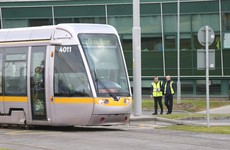 Luas set to be hit with series of shorter strikes in June