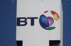 BT Ireland's boss thinks broadband delays will hurt small businesses the most