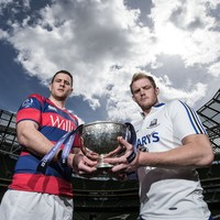 Clontarf look for second title in Ulster Bank League final against Cork Con