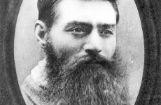 Ned Kelly's remains to be released for family burial