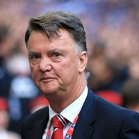 Here's what needs to happen for Man United to seal a Champions League spot