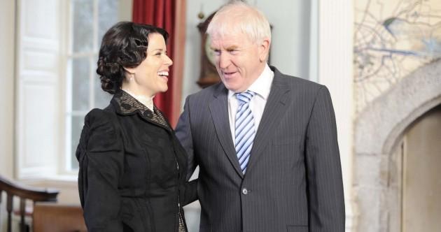 Titanic TV series to bring €12m to Irish economy