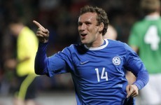 Blue magic: 5 Estonian goals (and what we can learn from them)