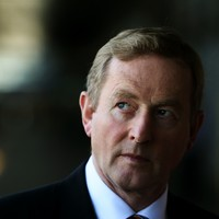 Enda is confident he can satisfy Independent TDs' concerns and secure a government today