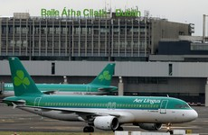 Dublin Airport cleaner who brought alcohol to work loses constructive dismissal claim