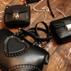 Woman charged with fraud after alleged Aus$4.6 million handbag shopping spree