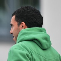 Taylor disappointed, as Tevez flees to Argentina