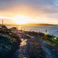 16 beautiful photos that would make you proud to be from Galway