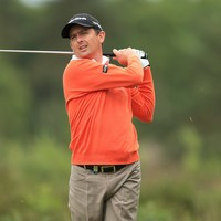 Strong showing sees Ireland's Peter Lawrie move into contention in Morocco