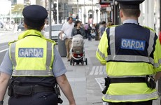 Jury awards €13k damages to man who claims he was assaulted by gardaí