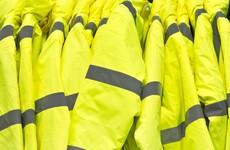 Appeal for information about men in hi-vis jackets after 'brutal' attempted murder